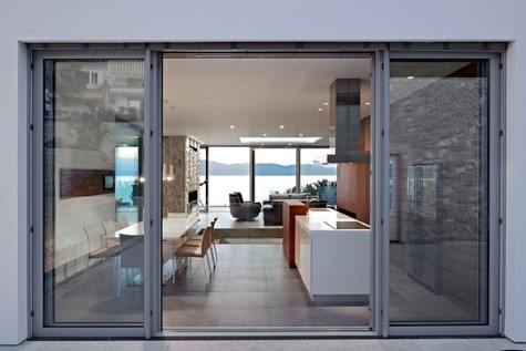 baie-vitrée-coulissante2