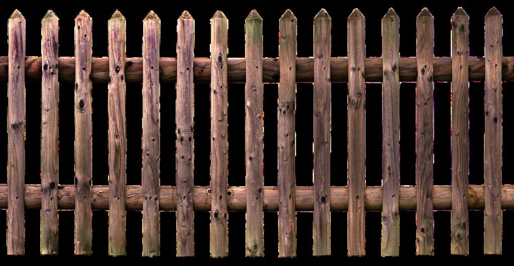 cloture-bois