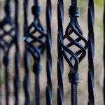 Quel matériau choisir pour sa clôture (pvc, métal, aluminium, bois) ?