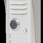 Sécuriser sa maison : opter pour un visiophone ou un interphone