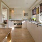 Les étapes pour rénover complètement l'intérieur d'une maison