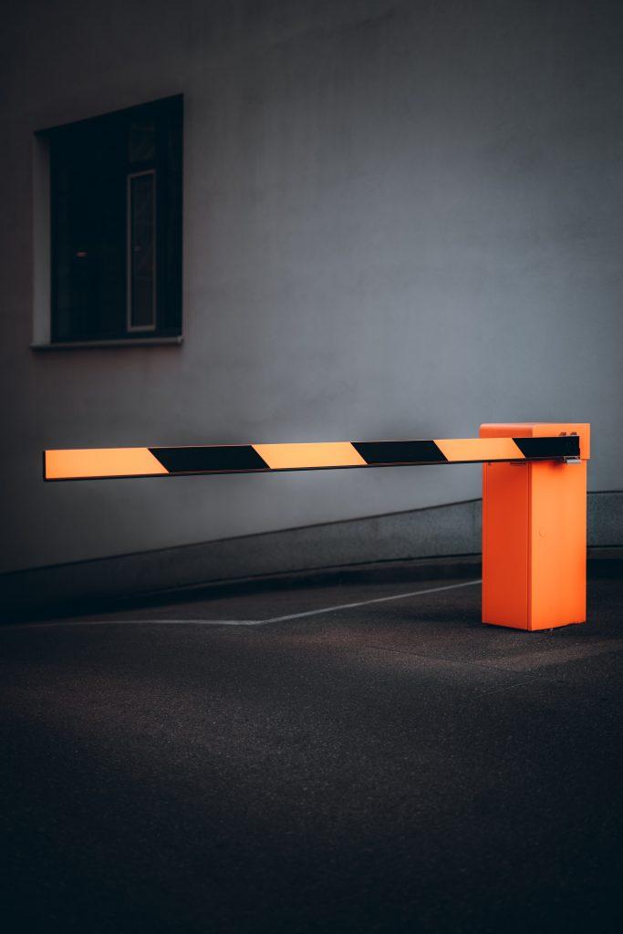 barrière-levante2